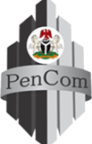 248,000 retirees earn N9.36b monthly pensions under CPS, says PenCom