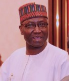 Private sector needed for budget performance – FG