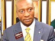 Full Text of Welcome Address by Chief Executive Officer, The Nigerian Stock Exchange at 2018 Exchange Traded Products Conference