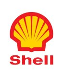 Shell's yearly payment to Nigerian govt hits $6.39bn