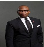 UBA Recruits 4000 New Staff, Promotes Over 5,000 Staff members; increases Salaries Up to 170%.