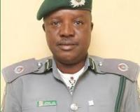 Customs set to commence auction of overtime containers