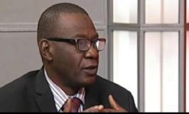 $3.1bn sale to BDCs sustained naira stability – ABCON