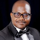 Olufuye steps down as AfICTA Chair, narrates success story