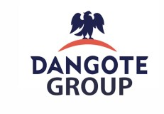 Corporate Social Responsibility: Dangote gets Top 5 Recognition in 'Most Responsible Business In Africa' Category