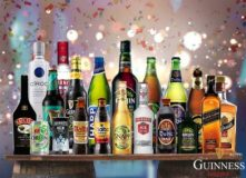 Guinness Nigeria outlines strategy for growth