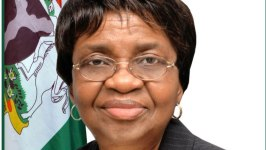 Poorly kept animals could expose consumers to diseases – NAFDAC