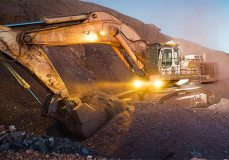 Nigeria, China Miners Associations set to strengthen economic relations