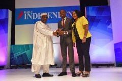 Air PeaceReceives Airline Award For 2018, Pledges To Sustain Aviation Standards