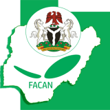 FACAN Explains Why 37,000 Tonnes of Cashew Nuts Export from Nigeria was rejected