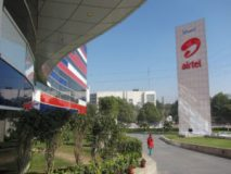 Airtel Africa raises $200m through primary equity issuance to pay debt