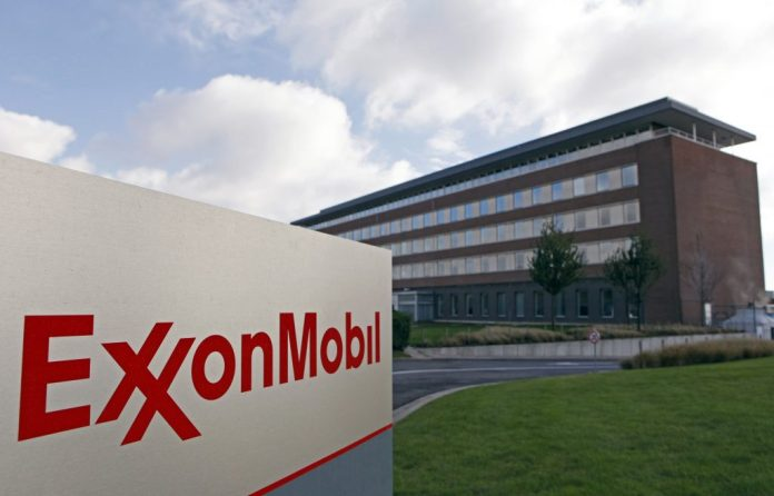 ExxonMobil's alleged local content abuse trial, not to witch-hunt -Rep