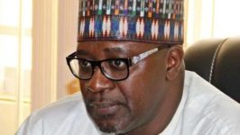 ICPC Drags NBC Boss, Others To Court over alleged N2.5bn fraud