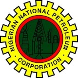 NNPC records N6.33b trading surplus in May