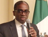 NEPC unveils global certification for food exports