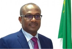 Security critical for oil, gas sector growth -NCDMB