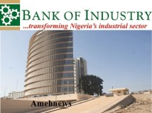 BoI Refutes Trader Moni as vote-buying strategy, cites repayment ongoing