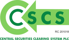 CSCS educates financial market stakeholders on Cyber-Security