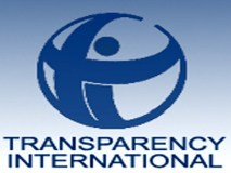 Corruption Perceptions Index 2018 shows Nigeria anti-corruption efforts stand at 144 Position of 188 countries