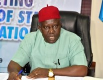 Shippers' Council advocates for formation of National Shippers' Association