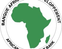 Fed Govt seeks partnership with AfDB on youth employment