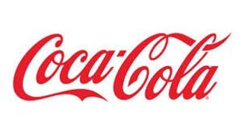 Coca-Cola: PPP key to realising MDGs