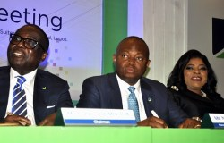 Fidelity Bank Reinforces Commitment to Digital Technology, Adopts Open Banking
