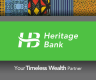 Heritage Bank Plc Sponsor MRA Cultural Day With Business Dinner
