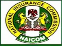 NAICOM projects 400% growth in agricultural insurance amid low penetration