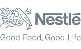 Nestle Nigeria's Q1 profit rise by 49% to N12.8bn from N8.6bn
