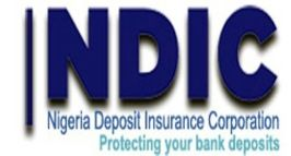 NDIC pays off over 500,000 depositors of closed banks