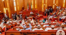 Senate approves N69bn subsidy payment for 20 oil marketers