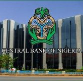CBN unveil New Management System To Ease Consumer Complaint