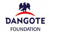 Dangote Spend N1.1 billion To Empowers 106,000 Women in Four States