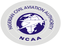 NCAA warns pilots, airlines against thunderstorms