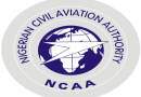 NCAA REFUTES BAN ON TRAVELLERS WITHOUT PROOF OF VACCINATION CLAIM
