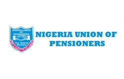 Ekiti NUP wants pension allocation increase extended to LGs