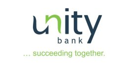 Unity Bank Plc refutes alleges sabotaging or owing Federal Government