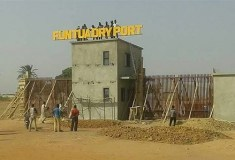 To Complete Funtua Inland Dry port: Concessionaire Needs Over $20m Intervention Fund