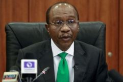 Banks' non-performing loans fall to 9% – CBN