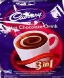 Cadbury Nigeria affirms its commitment to sustains company's dividend policy as shareholders approve N471m as cash dividend