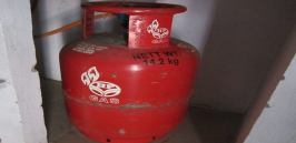 Nigeria imports 47% of LPG from US, India, others
