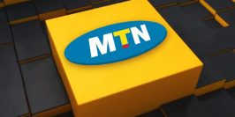 MTN board rejects xenophobic attacks
