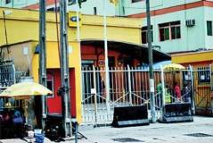 MTN Group introduce AI service for mobile money