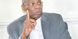 Explore opportunities in taxation, Fed Govt told