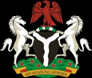 Twitter reacts to suspension of operation in Nigeria by FG
