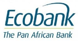 Ecobank hosted by London Stock Exchange after successful $500 million Eurobond issuance