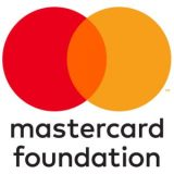 Mastercard Foundation Appoints Two New Members to its Board of Directors