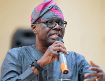 Lagos to increase investment in low-cost housing