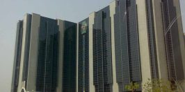 Banks freeze interests on N800b oil marketers' loans